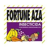 Fortune AZA, Insecticida Afrasa