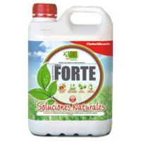 Seryl Forte, Medio de Defensa Fitosanitaria Frente a Mosca y Pulgón Agrinature