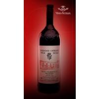 Vino Tinto VEGA Sicilia,cosecha 2005 Tinto Valbuena,14,5 Grados,75Cl.ribera de Duero.botella Numerada