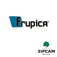 Frupica Fungicida Selectivo Antibotritis Sipc