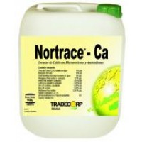 Nortrace Ca, Corrector de Carencias Tradecorp