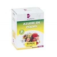 Belpron Especial Fluido 80, Acaricida y Fungicida Probelte