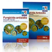 Fungicida Anti-Oidio Armicarb, Fungicida Sipcam