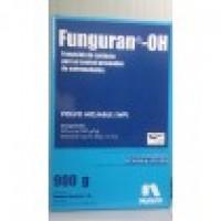 Funguran-Oh, Fungicida Nufarm