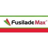 Fusilade Max, Herbicida Selectivo de Post Emergencia Syngenta