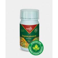 Fungicida Anti-Oídio de Fertiberia
