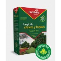 Fungicida para Cítricos y Frutales de Fertiberia