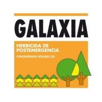 Galaxia, Herbicida Postemergencia Afrasa