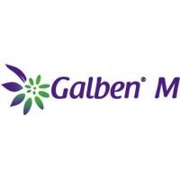 Galben M, Fungicida Cheminova