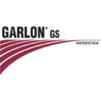 Garlon GS, Herbicida Dow