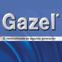 Gazel Plus SG, Insecticida Basf