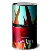 Gellan 400Gr