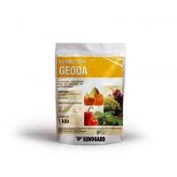 Geoda, Insecticida Kenogard