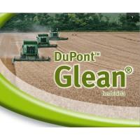 Glean, Herbicida Du Pont Ibérica