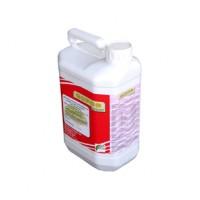 Gufos, Insecticida Tragusa