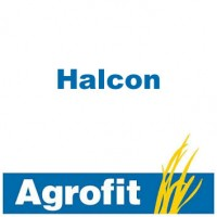 Halcon, Herbicida Agrofit