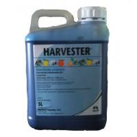 Harvester, Insecticida Nufarm