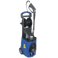 Hidrolimpiador Migarden HDL 130-Em