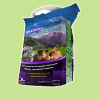 HENO Natural 750/800 GRS
