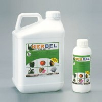 Herbel, Herbicida Selectivo Probelte