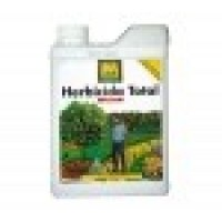 Herbicida Total Masso 250 ML