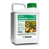 Herbicruz LI Flow, Herbicida Kenogard  5 L