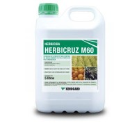 Herbicruz M 50, Herbicida Postemergencia Kenogard