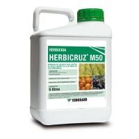Herbicruz M50, Herbicida Kenogard