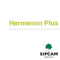 Hermenon Plus, Herbicida Hormonal Sipcam Iberia