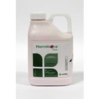 Hermitrona Flow, Herbicida Selectivo Sapec Agro