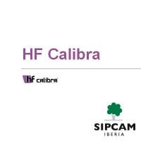 HF Calibra, Regulador de Crecimiento Sipcam Iberia