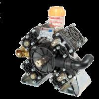 Bomba Membranas Pps100
