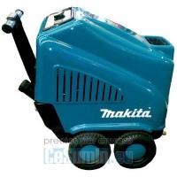 Hidrolimpiadora de Agua Caliente 1800W 120 Bar - Makita - Ref: Hw120