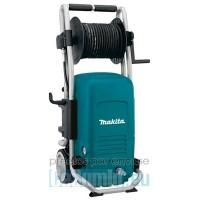 Hidrolimpiadora de Agua Fria 2500W 150 Bar - Makita - Ref: Hw132