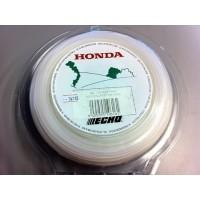 Hilo de Nylon Honda 2,7Mm 1/2 Kg