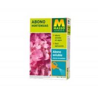Abono Soluble Hortensias 1 Kg
