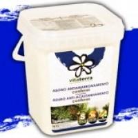 Abono Anti-Amarronamiento para Coniferas 1 Kg