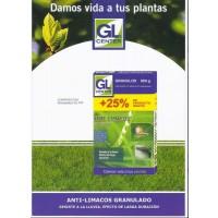 Antilimacos 1 KG GL