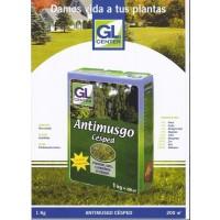 Antimusgo GL 1KG