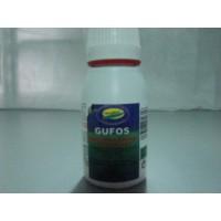 Insecticida Orugas y Cochinillas Gufos 60 Cc