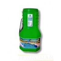 Invernaje Dosificador Automático Quimicamp Envase 2Kg