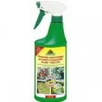 Neudo Vital Spray 500 Ml