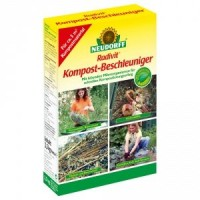 Radivit Compost 1 KG