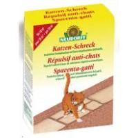 Repelente de Gatos Ecológico