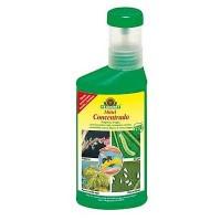 Spruzit  Insecticida Concentrado