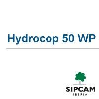 Hydrocop 50 WP, Fungicida Sipcam Iberia