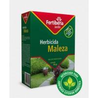 Herbicida Maleza JED de Fertiberia