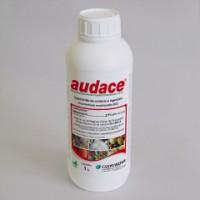 Audace, Insecticida Cheminova