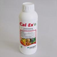 Cal-Ex, Acaricida Cheminova