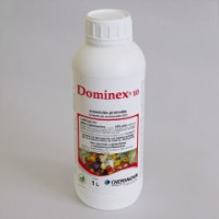 Dominex, Insecticida Cheminova